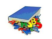 Bücher zum Aktienhandel
