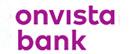 OnVista Bank Trading