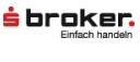 Logo sBroker