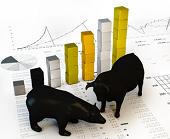 Musterdepots als Einstieg in die Börsenwelt