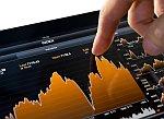 Trading-Software führender Online-Anbieter im Vergleich